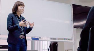 土屋訪問介護事業所主催 連続学習会のお知らせ