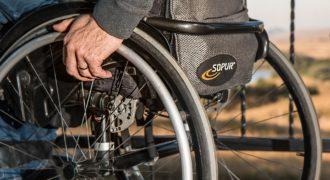 『車椅子での外出・移動を億劫にさせる要因』