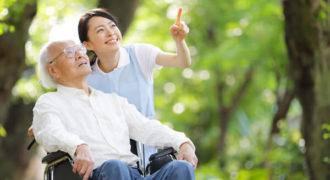 なぜ介護15 「日本一スタッフが辞めたがらない介護事業所」の実現