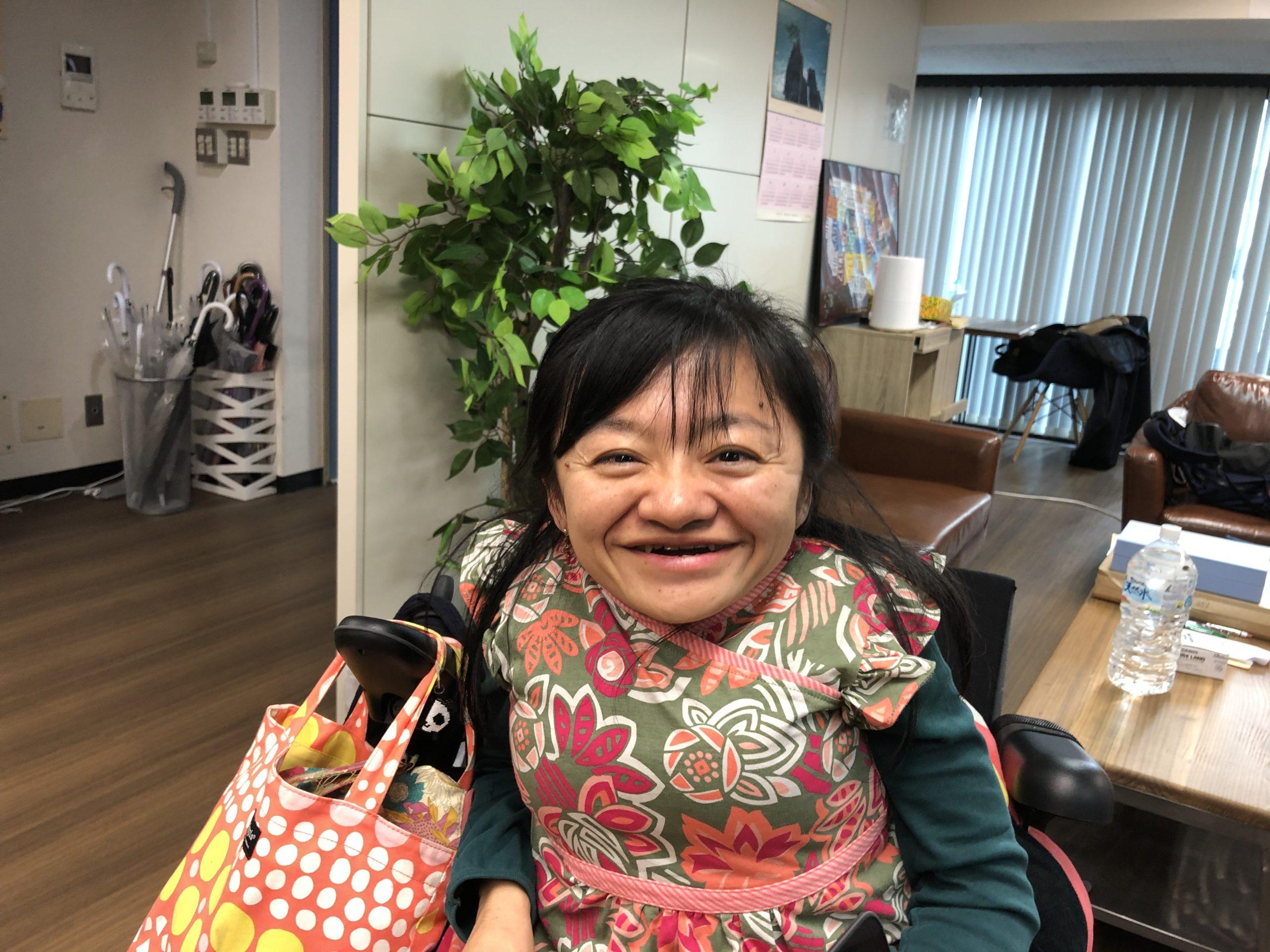 「「ママは身長100cm」 著/伊是名 夏子/ハフポストブックス」の写真