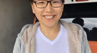 土屋人紹介  関本幸子