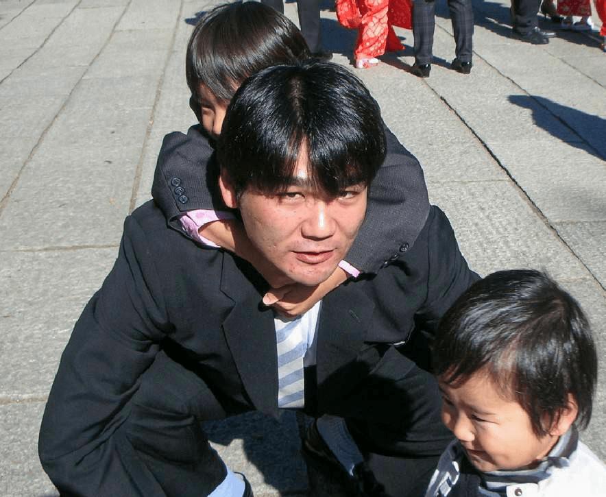 「スタッフ紹介 渡邊 知朗」の写真