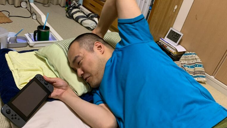 """「利用者・加藤拓の経験""""知""""」の写真"""