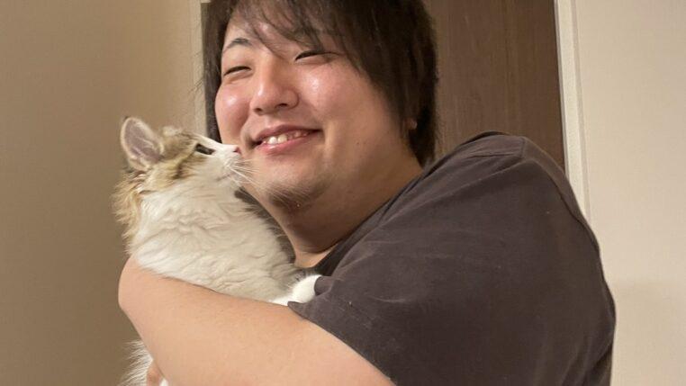 「スタッフ紹介 吉田 勇太郎」の写真